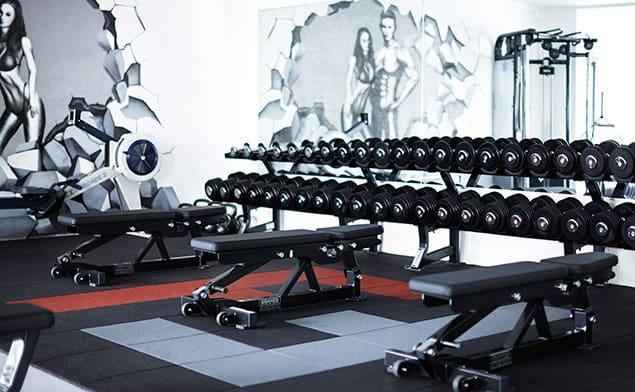fortius-fitness-traening-center